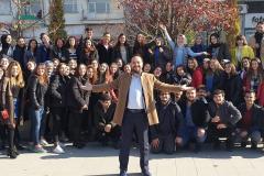 1-Aralik-2019-Ogretmenler-gunu
