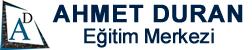 Ahmet Duran Eğitim Merkezi